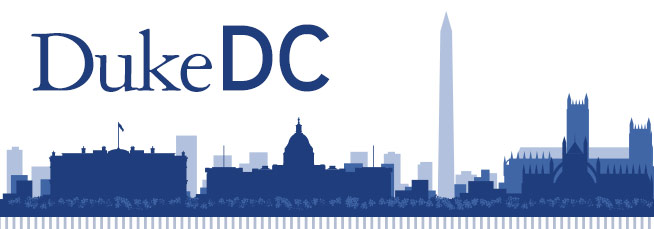 dc-skyline-header