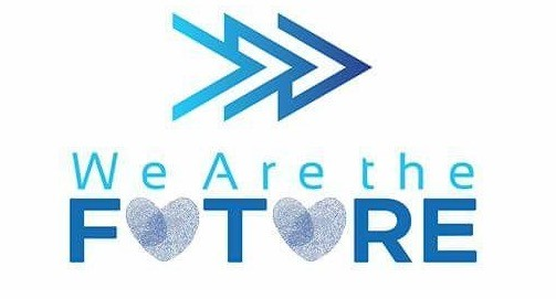 We are the Future Youth Conference