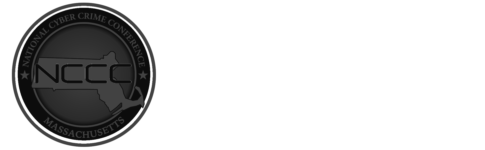 2018 National Cyber Crime Conference