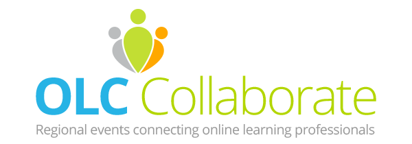 OLC Collaborate - Pittsburgh