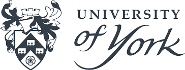 first york uni logo