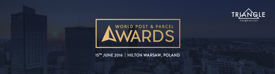 WPPA 2016_Website Header 926x250px