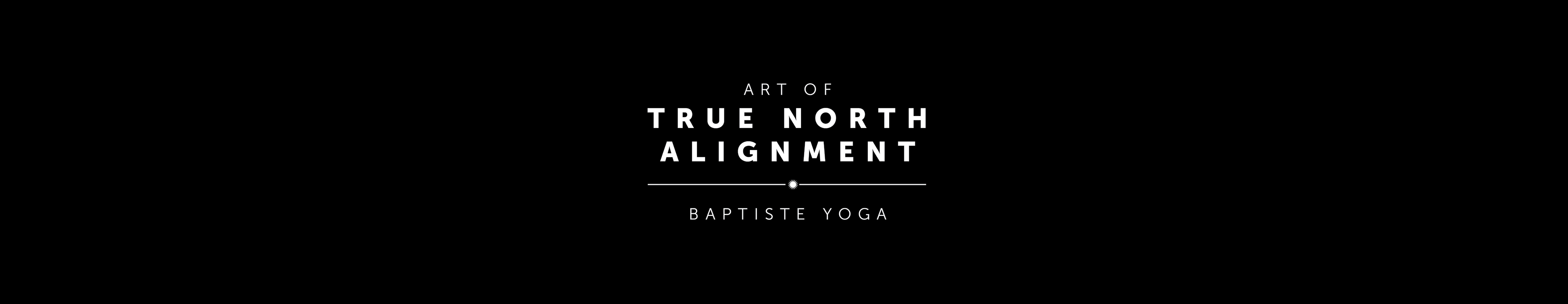 Firefly Yoga | Art of True North Alignment