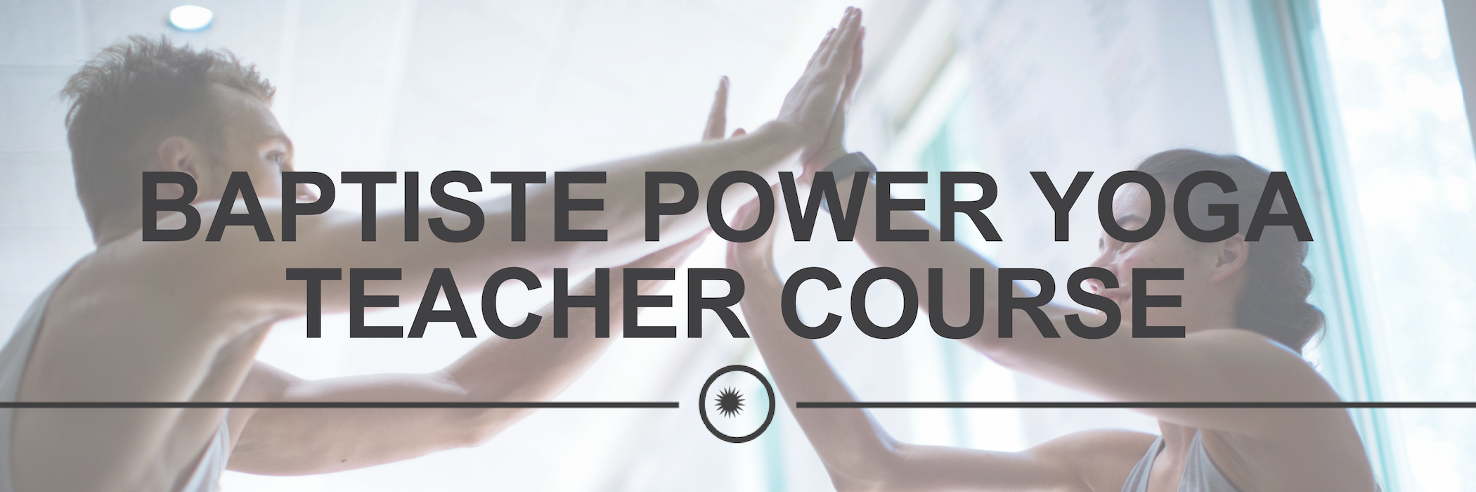 Lumi Power Yoga | BPY Teacher Course