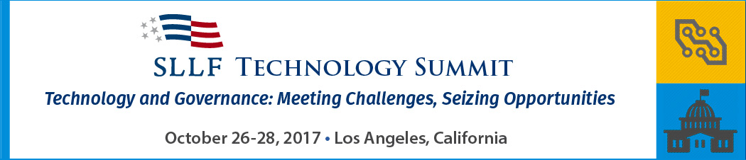 2017 SLLF Technology Summit
