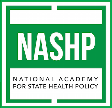 NASHP Conference Planning Meeting 2018