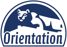 New-Student-Orientation-Logo-2014-(low-res)