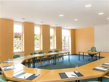 "Meeting Room ""Priesberg"""