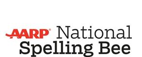 AARP Logo, Inv 2013