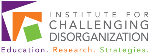 ICD Logo with Tagline