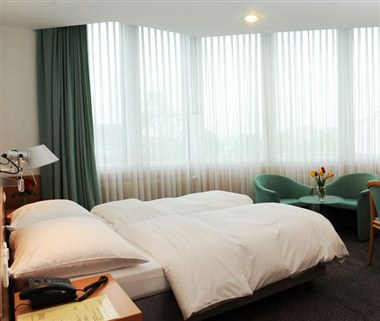 Double room Bel-Etage