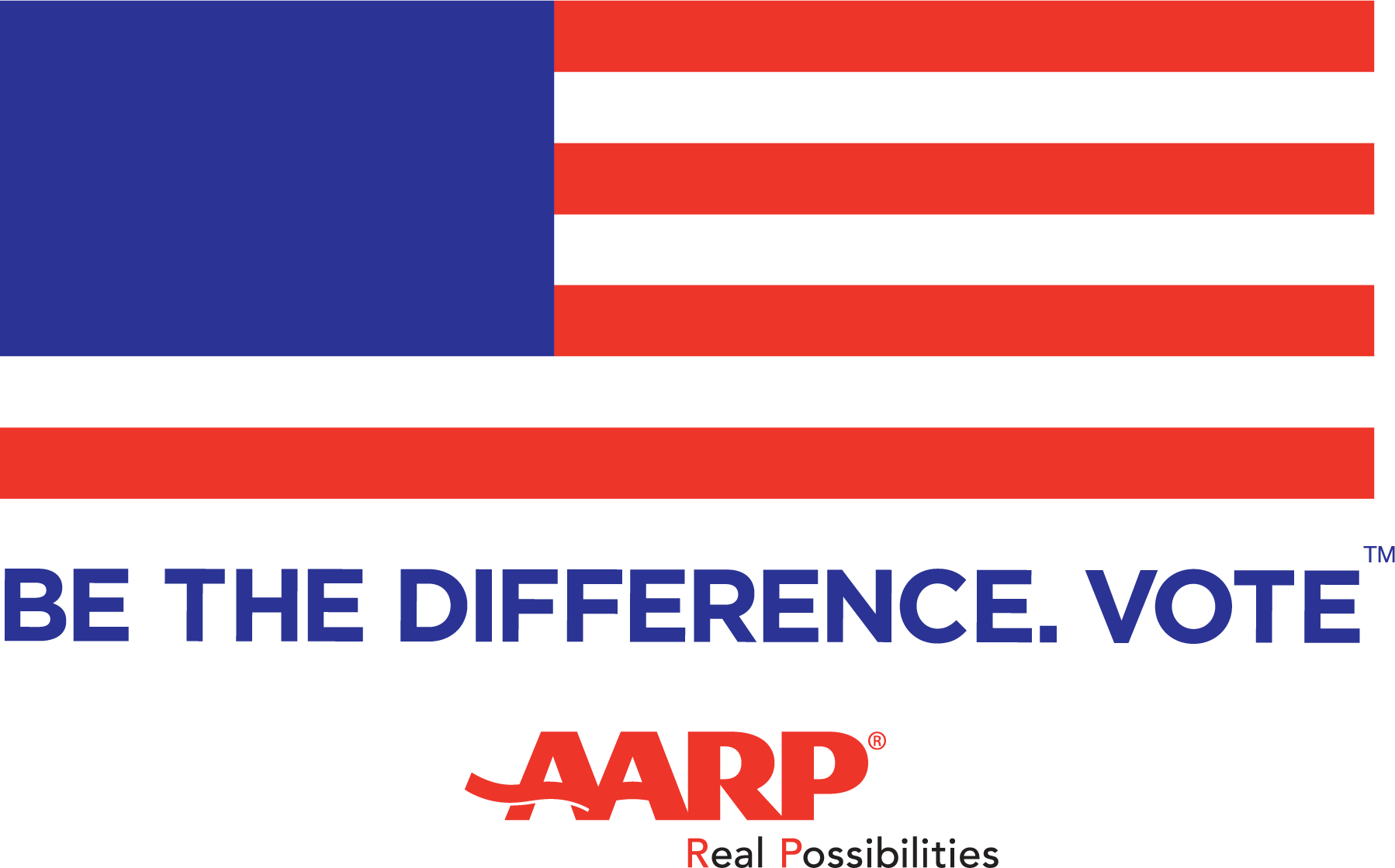 AARP NH Voter Education  Forum Concord, NH 10/24/18