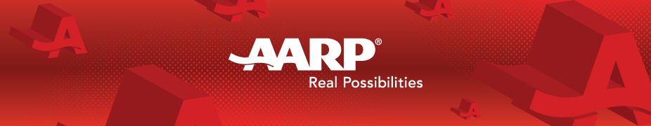 AARP GA 2019 AGING WELL EXPO Atlanta, GA 5/14/19
