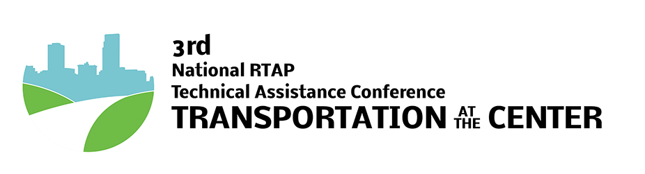 National RTAP 2017 Conference