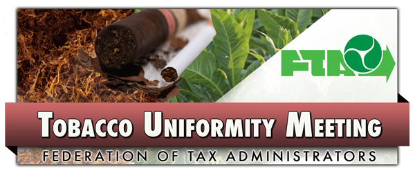 Tobacco_Uniformity_600_w