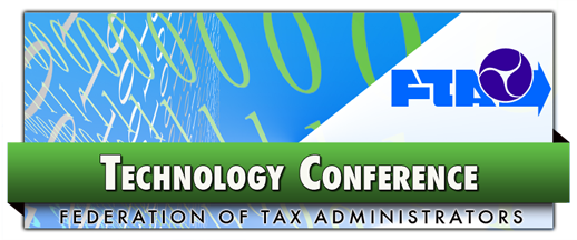 2015 FTA Technology Conference and Exhibition