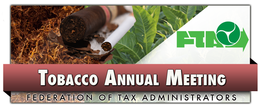 Tobacco_Annual_Small