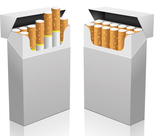 blank-cigarette-pack-vector
