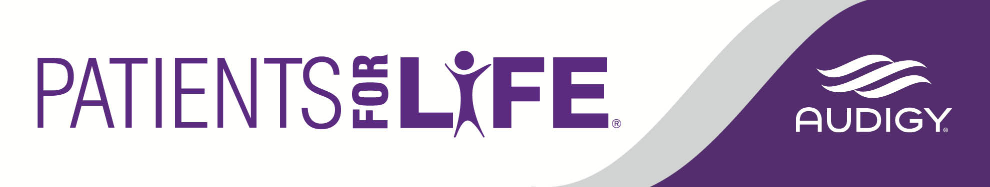 Patients for Life | September 8-9, 2017