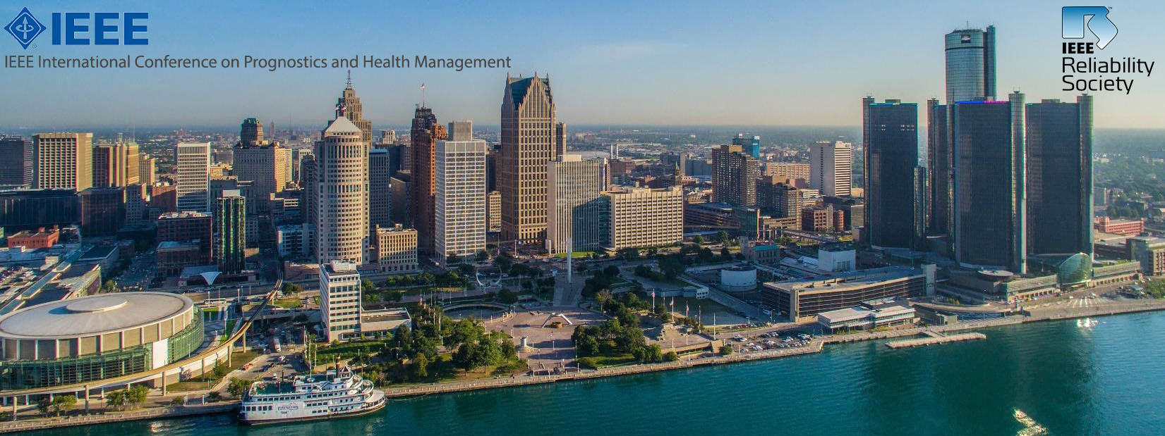 2020 IEEE International Conference on Prognostics and Health Management (ICPHM)