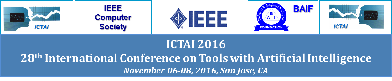 conference banner ictai 16