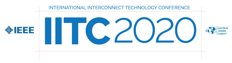 2020 IEEE International Interconnect Technology Conference (IITC)