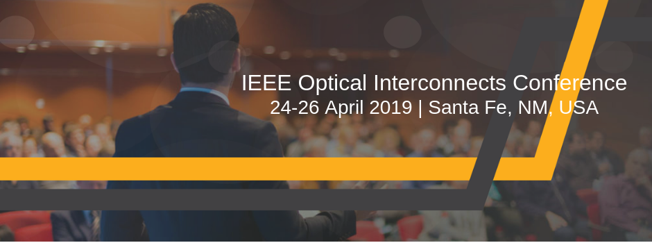IEEE Optical Interconnects Conference (2)