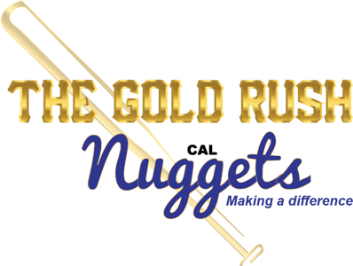 CAL Nuggets Gold Rush