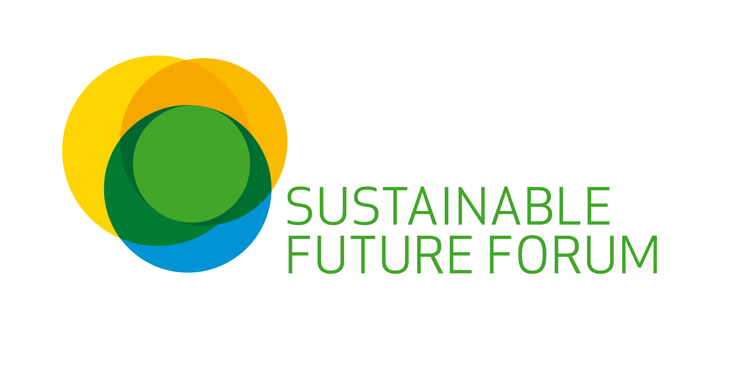 Sustainable Future Forum presented by the Green for Growth Fund