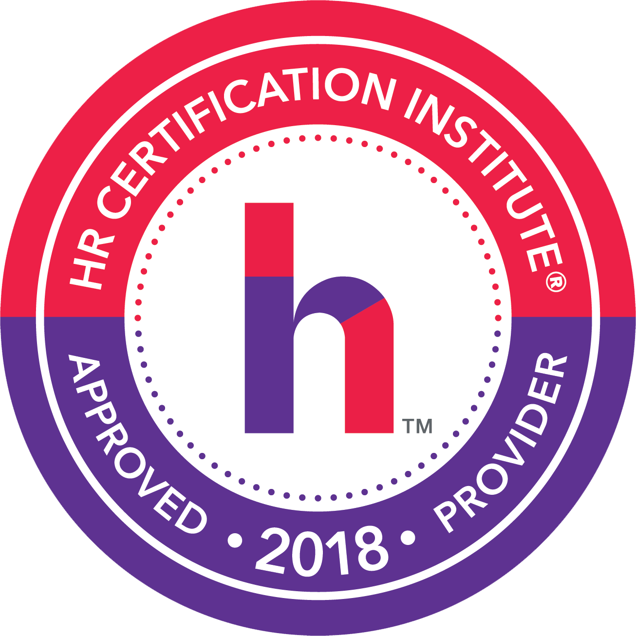 hrci-approved-provider-seal-2018