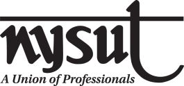 2018 NYSUT Member Benefits Conference