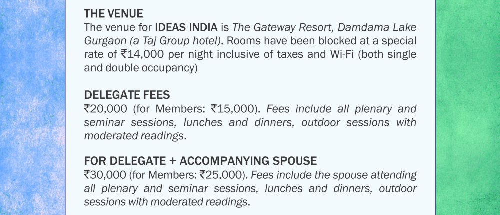 20-10-16 Ideas India Gurgaon Flyer6