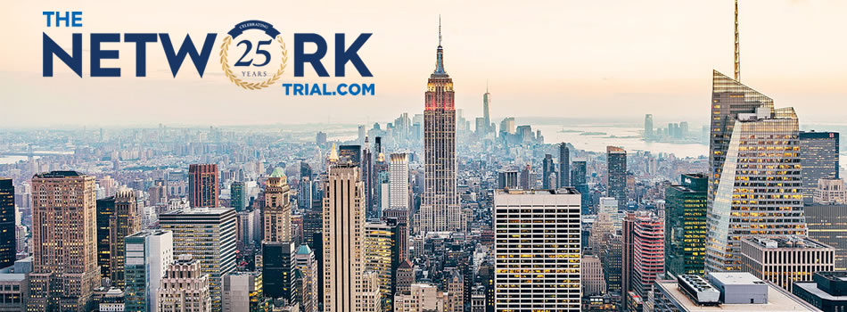 Litigation Management in a New York Minute - 2018 Edition