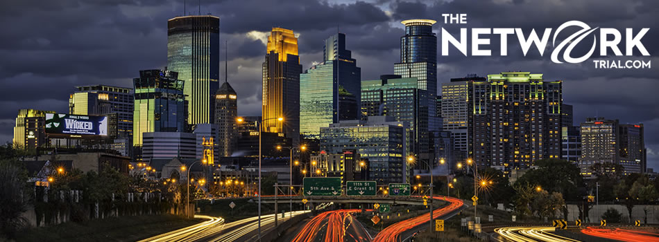 Minneapolis Products Liability SuperCourse