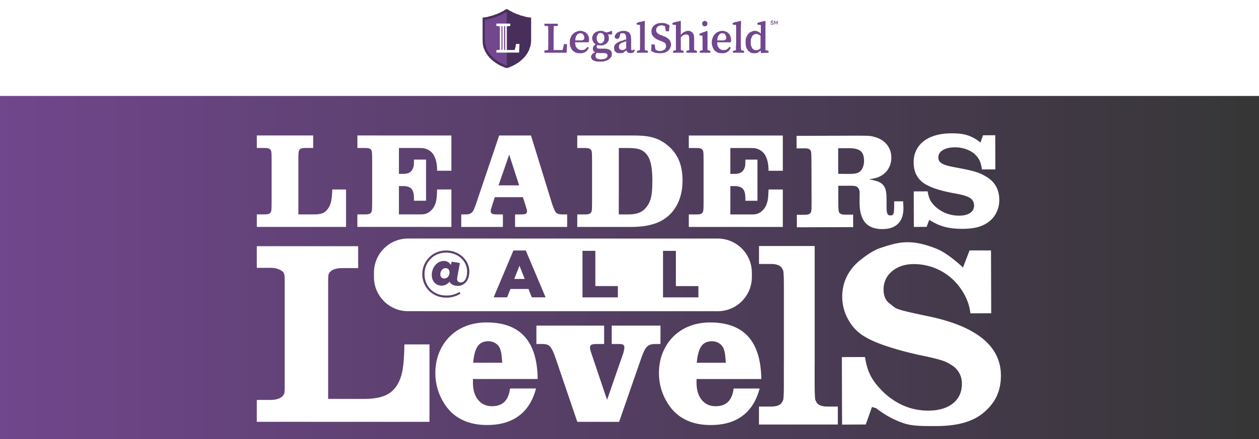 2018 LegalShield Leaders@AllLevels Convention