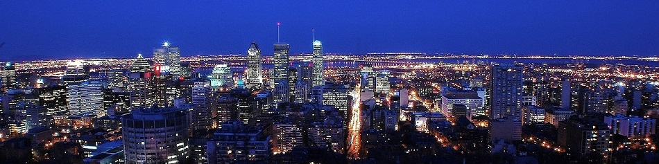 2018 Canadian Fuel Marketing Conference