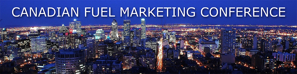 2020 Canadian Fuel Marketing Conference