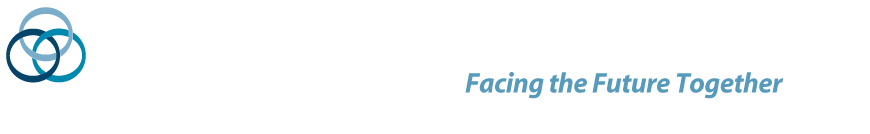 CCA Global Partners - Insurance 2.0: Every Claim Matters Conference