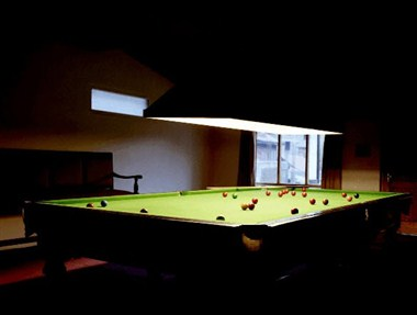 Billiards/Snooker