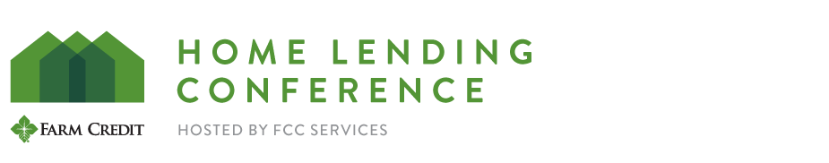 2018 Home Lending Conference