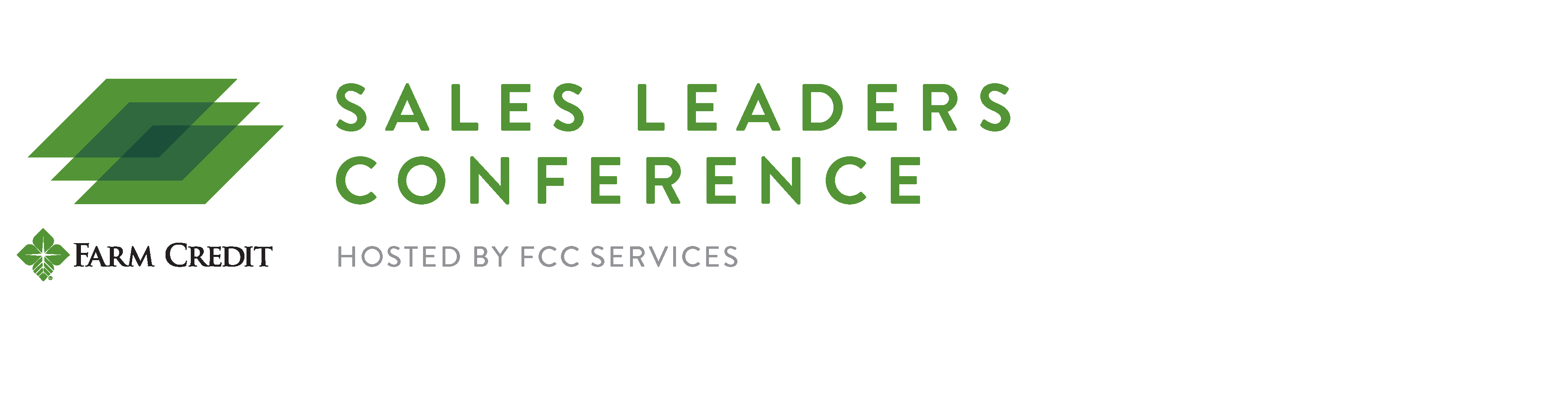 2020 Sales Leaders Conference