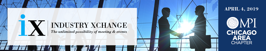MPI-CAC Industry Xchange 2019