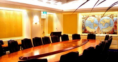 Joint Conference Room