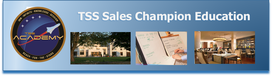 TSS Sales Champion Ireland 2017 - new logo- 590 pi