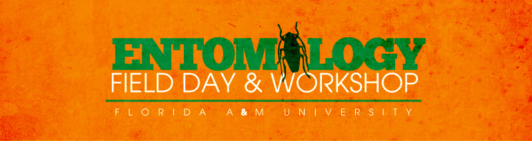 37th  Annual Field Day and Workshop