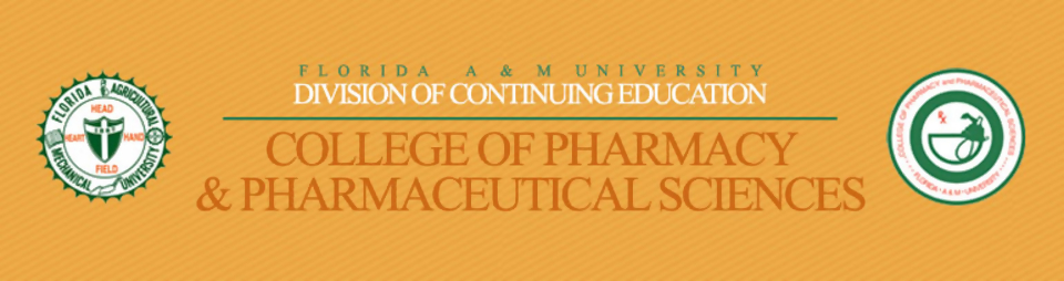 41st Annual Clinical Pharmacy Symposium - 2018