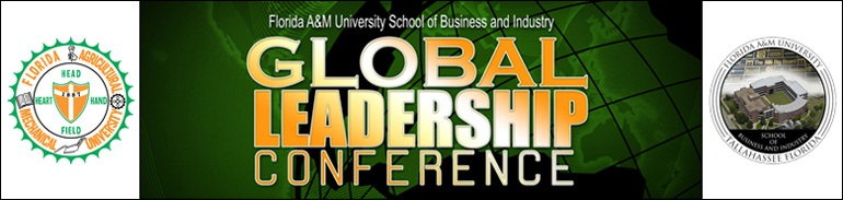 SBI Global Leadership Conference (2012)