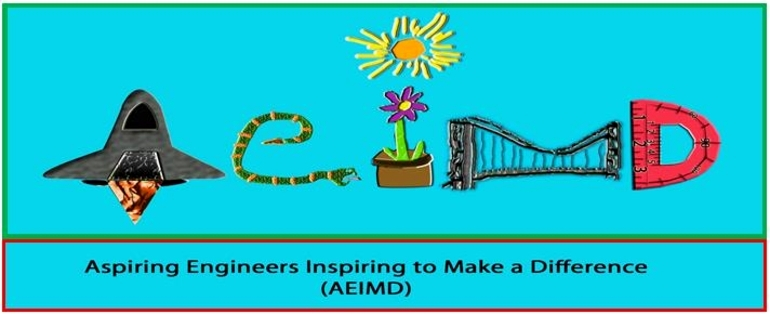 Aspiring Engineers Inspiring To Make A Difference