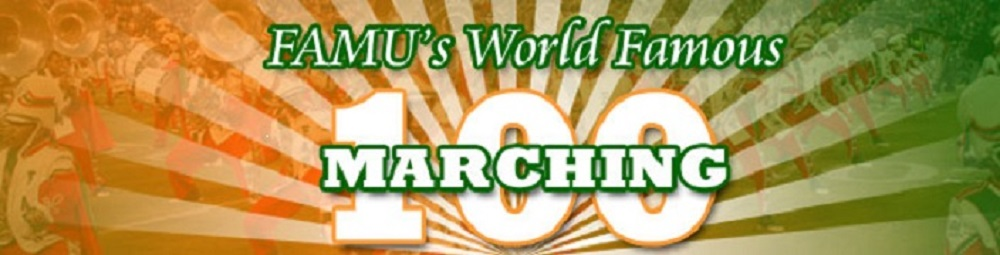 """Marching """"100"""" Summer Band Camp 2020"""
