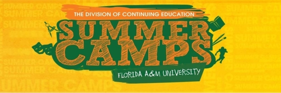Summer Camp logo 3.3.14
